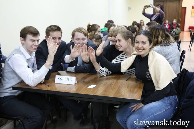 http://www.slavyansk.today/upload/iblock/103/103884fe1ee6fd0e2ce917be1097ec39.JPG
