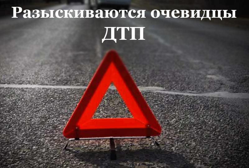 http://www.slavyansk.today/upload/iblock/26e/26ee15329f44c821cbbde2fffc2ea22f.jpeg