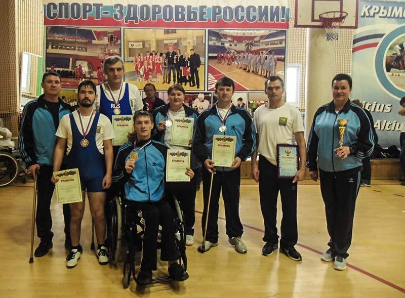 знакомства в славянском районе краснодарского края