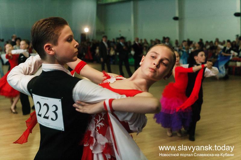 http://www.slavyansk.today/upload/iblock/831/831d7f63f8f17e096a99d5fa6f20610f.jpg
