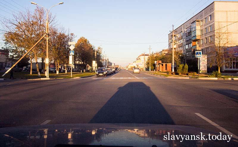 http://www.slavyansk.today/upload/iblock/c3f/c3f5b7b9e67b7ee54cc154bfdd4cafa0.jpg