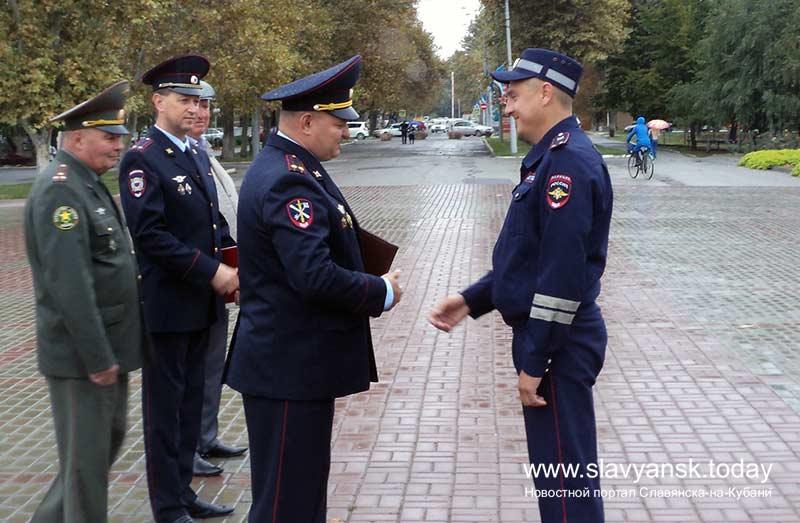 Член в славянске